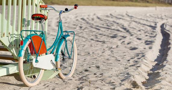 Bike Republic Custom Bikes