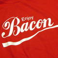 feat-bacon-shirt