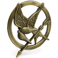 feat-hunger_games_pin