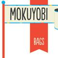 feat-mokuyobi-banner