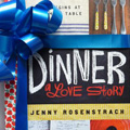 feat-Dinner-A-Love-Story-Book-Gift