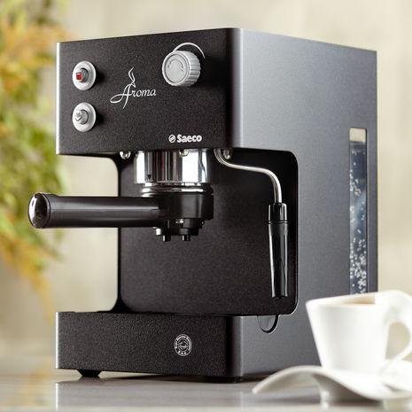 starbucks espresso machine parts