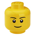 feat-LEGO-storage-head