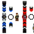 feat-lego-star-wars-watches