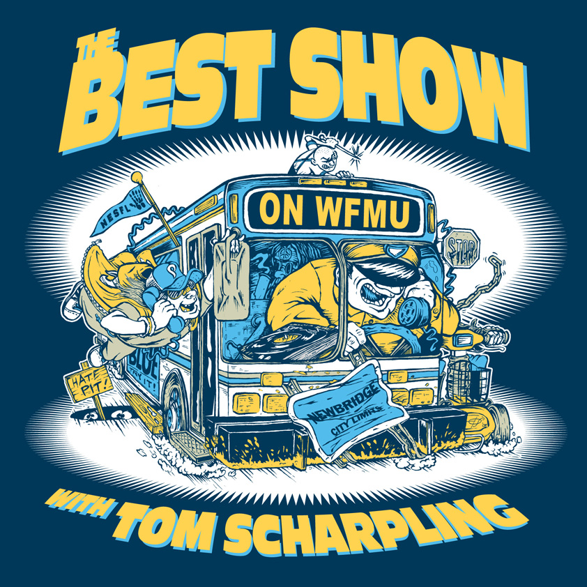http://www.coolgifting.com/wp-content/uploads/2012/07/podcasts-the-best-show-WFMU.jpg