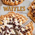 feat-foodie-waffles