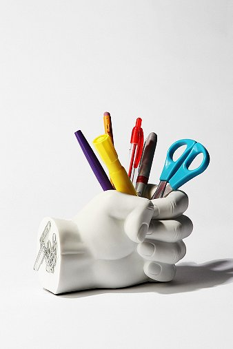 awesome office accessories. The Awesome Office Accessories