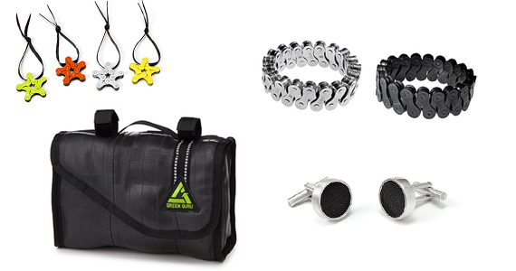 gifts for cycling lovers part 2 cool gifting