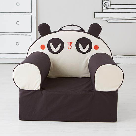 Exceptionnel Panda ...