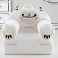 feat-GFK-executive-pet-nod-chair-yeti