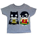 feat-batman-and-robit-baby-tee