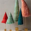 feat-AN-Modern-Christmas-Decorations