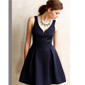 feat-Anthropologie-sale-dress