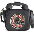 feat-BJ-Phone-Bag