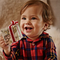 feat-Boden-Baby-Christmas-Outfits-banner