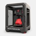 feat-TK-Makerbot-replicator-mini-3d-printer