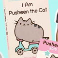 feat-pusheen-gift-ideas-teens