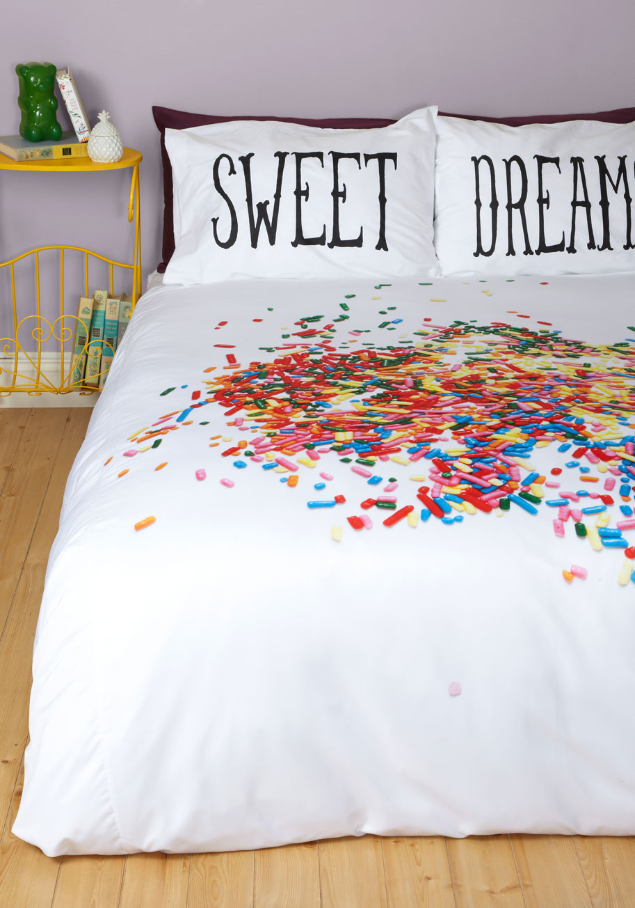 unique duvet covers cool kaboodle  amazing galaxy bedding sets  -  inch cool