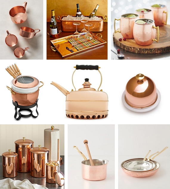Kitchen gifts 11 amazing kitchen gifts you didnu0027t for Kitchen gift ideas under 30