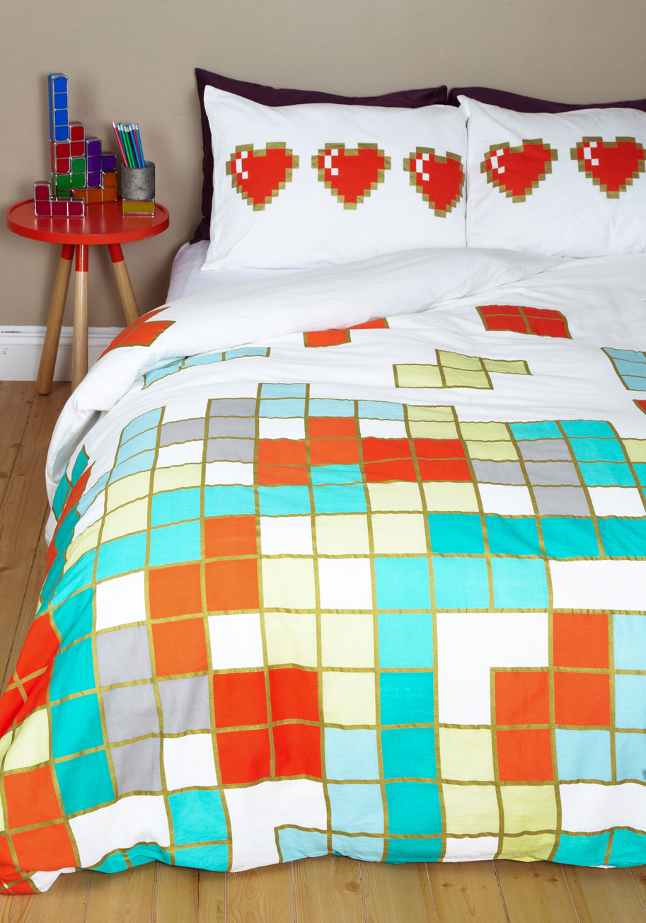 100 Cool Duvet Covers Bedroom Pinched Duvet Cover