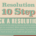 feat-10-step-plan-for-resolutions
