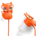 feat-Earbuds-Gift-Ideas