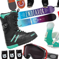 feat-snowboarders