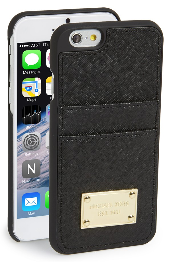 iphone 6s cases card holder