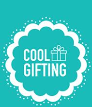 Cool Gifting