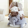 feat-Baby-Top-Gifts-2014