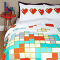 feat-Beatiful-Duvet-Covers