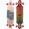 feat-Cool-Gift-Idea-longboards