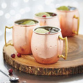 feat-Copper-Gifts-For-The-Kitchen