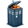 feat-Geek-Kitchen-Gifts