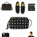 feat-KS-Saturday-Gift_guide