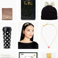 feat-Kate-Spade-Gift-Guide