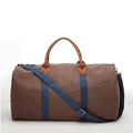 feat-MAnly-Bags-For-Guys