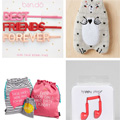 feat-Stocking-Stuffer-Ideas-For-Her