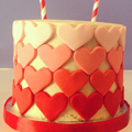 feat-bc-ombre-heart-cake