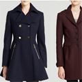 feat-bloomingdales-coat-sale