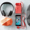 feat-cool-gifts-geometric-technology