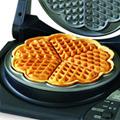 feat-heat-waffle-maker