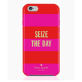feat-iphone-6-cases