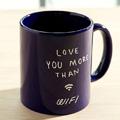 feat-love-u-more-wifi