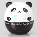 feat-tonymoly-panda-cream