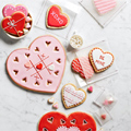 feat-valentines-baking-tools