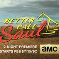 feat-better-call-saul-tv-show