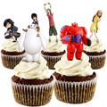 feat-bh-Big-Hero-Edible-cupcake-toppers