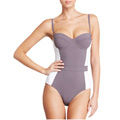 feat-fashionable-one-piece-swimsuits