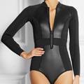 feat-rg-neoprene-wet-suit